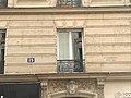 Rue de La-Jonquière (Paris) - architecte Hennequet.JPG