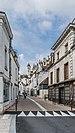 Rue des Moulins in Loches 01.jpg