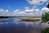 Rufiji River, Selous Game Reserve.jpg