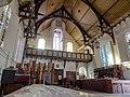 Ruigoord, Kerk foto13.jpg