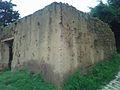 Ruinas de un hogar.jpg