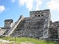 Ruins by TW.jpg