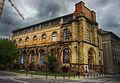 Ruiny Banku Polskiego.jpg
