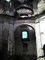 Ruiny Klasztoru Karmelitów Bosych4.jpg