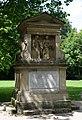 Rumford-Denkmal.JPG