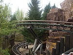 Runaway Train chessington.JPG