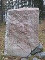 Runestone226ArkilsTingstad.jpg
