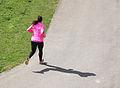 Running woman with shadow.jpg