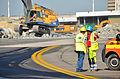 Runway works 2013 (9441932615).jpg