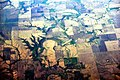 Rural southern Stark County, Illinois aerial 02A.jpg