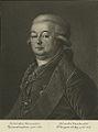 RusPortraits v3-025 Aleksandr Vasil'evich Khrapovitskii, 1749-1801.jpg