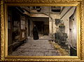 Rusiñol Casa de Préstecs 3597.jpg