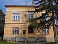 Ruski Krstur - 11.jpg
