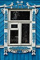 Russia - windows of the building - 042.jpg
