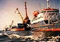 Russian ships in Bandar-e Anzali.jpg