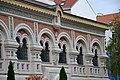Russisch-orthodoxe Kathedrale hl. Nikolaus.JPG