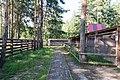 Ryazansky District, Ryazan Oblast, Russia - panoramio (86).jpg