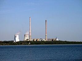 Rybnik Power Station