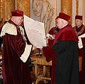 Ryszard Kaczorowski 21 02 2008 (2).jpg