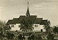 Såner kirke 2 T027 01 0199.jpg