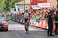 Séptima etapa de La Vuelta Ciclista a España - 36402096640.jpg