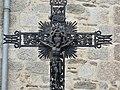 Séreilhac croix mission (3).jpg