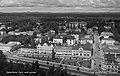 Söderhamn - KMB - 16001000327684.jpg