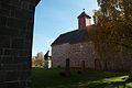 Søsterkirkene på Gran - 2012-09-30 at 13-14-53.jpg