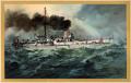 S.M. Linienschiff Baden - restoration.png