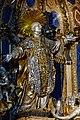 S. Ignatius Le Gros Gesu Rome.jpg