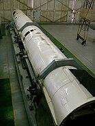 SAAF-RSA3-001
