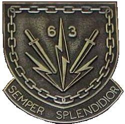 SADF 63 Mech Metal badge.jpg