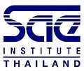 SAE Institute Thailand.jpg