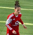 SAP Frauen-FußballCup 2017 - Valentina Limani (cropped).jpg