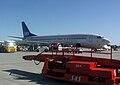 SAS-boeing-737-600-alesund-airport-aes.jpg