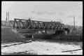 SBB Historic - 110 183 - Emmenbrücke bei Schüpfheim, Ansicht der alten Brücke.tif