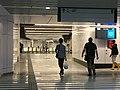 SBK Line Muzium Negara Entrance C 2.jpg