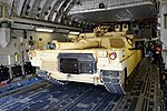 SC National Guard Unit participates in C-17 Heavy Airlift Operations 140410-A-ID851-554.jpg