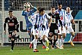 SC Wiener Neustadt vs. Wolfsberger AC 20141122 (168).jpg
