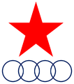 SDA logo variation.png