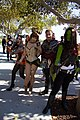 SDCC - Guardians of the Galaxy Cosplay (2) (35758332350).jpg