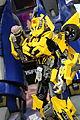 SDCC 2012 - Bumblebee (7567497472).jpg