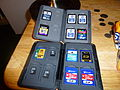 SD Card and case my cards.JPG