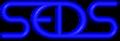 SEDS-Logo-main.png