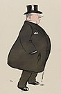 SEM - Charles Haas (album Paris Opéra 1901).jpg