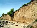 SE Ruegen Kliff 4.jpg