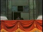 File:SFP 186 - Balkonauftritt der Royals mit Winston Churchill.ogv