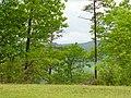 SH- Cullers Overlook (5683975400).jpg