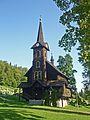 SK-Tatranska Javorina-Annenkirche-3.jpg