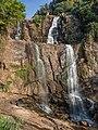 SL NuwaraEDistrict asv2020-01 img08 Lower Ramboda Falls.jpg